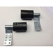 Roller Shutter Accessories/Rolling Blind Component, Entry Guide