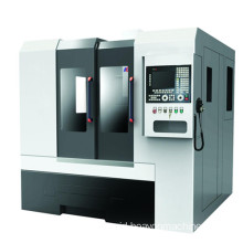 CNC Engraving and Milling Machine profesional