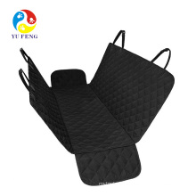 2018 Large Dog Waterproof Pet Car Seat Covers Car Seat Protector Wholesale Pet Products Dog Accessories Hot Selling Pet Items