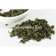 Tie Kuan Yin Oolong Tea (Estándar de la UE)