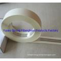 Paper and Metal Corner Tape