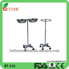 Stainless Steel washing stand