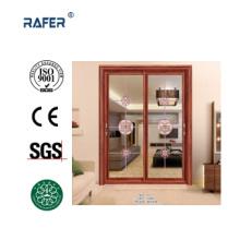 Продаем лучшие двустворчатые раздвижные двери (РА-g130 Формат)