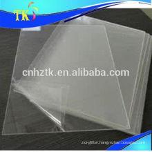high quality acrylic sheet