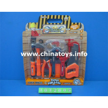 Promotion Gift Set Tool Toy (1012005)