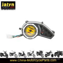 Compteur de vitesse de moto pour Mxr150 Bross
