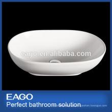 Eago Counter top basin BA351-1