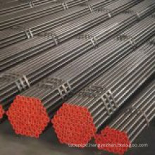 ST52.3 seamless steel pipe for ship building