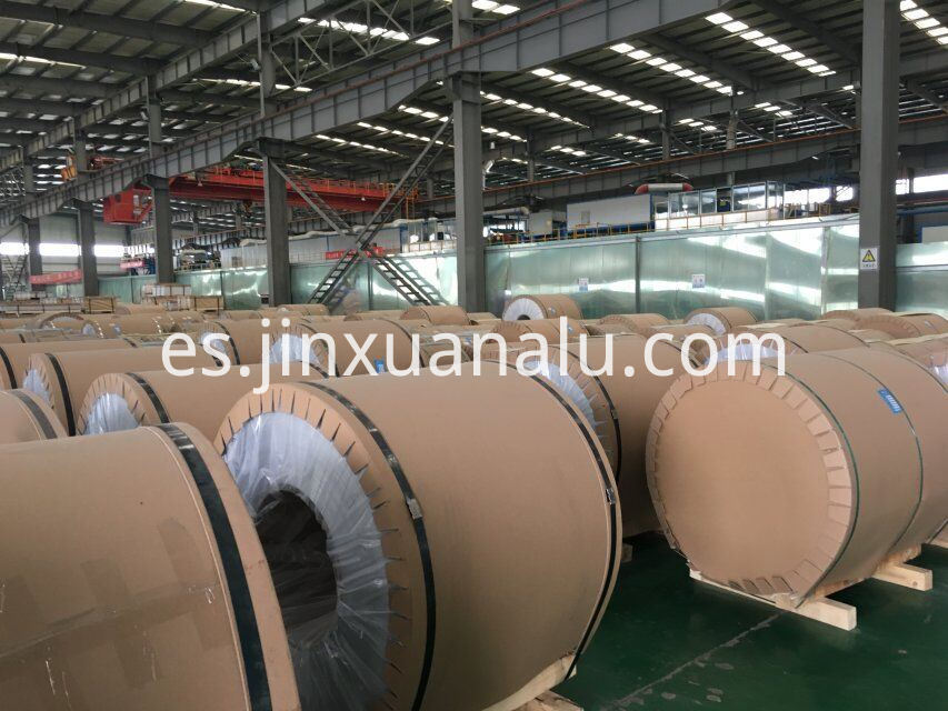 Ultra-Wide-Thin-Aluminium-Sheets-for-Trailer-3003-3004-5052-(2)