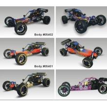 Coche de RC, coche modelo, coche del juguete, coche de los juguetes de los niños, coche del juguete de RC, coche del juguete