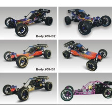Carro de RC, modelo de carro, carro de brinquedo, carro de brinquedo de crianças, carro de brinquedo de RC, carro de brinquedo