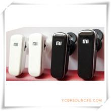 Promoción regalo de auricular Bluetooth para el teléfono móvil (ML-L05)