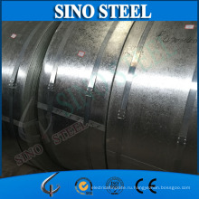 Гальванизированная стальная Прокладка для стальной трубы