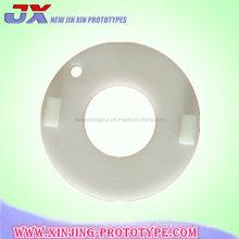 China alta qualidade mas baixo preço SLA 3D plástico impressão rápida protótipo
