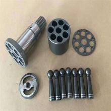 CAT 320C Excavator Hydraulic Pump Spare Parts