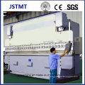 Travão de mão de veículo longo Heavty Press (WC67K-400T 6000 E200)