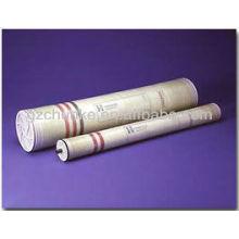 4040 8040 Best Dow Membrane / Vontron RO Membrane