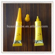 recipientes cosméticos do shopping, recipientes plásticos redondos pequenos, recipientes plásticos articulados pequenos