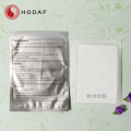 Hot Selling Magnet Slimming Patch Weight Loss Patch