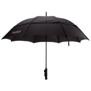 Ventilation Windproof Golf Parapluie pour Amazon
