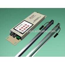 elevador barrera fotocélula elevador elevador puerta sensor canal interruptor Mid-open luz del sensor cortina SN-GM1-Z35192H-b