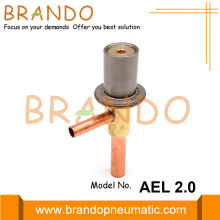 AEL 2 Air Dryer Automatic Expansion Valve AEL-222212
