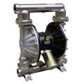 Air Operated Diaphragm (AODD) Pump