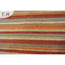 Последний Шенилл ткань оптом нашивки для Лесли диван