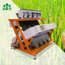 2016 заводская цена сортировщик цвета машина в Китае для рисовода