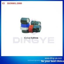 Color Ribbon