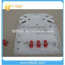 4Port FC Тип Волоконно-оптическая клеммная коробка