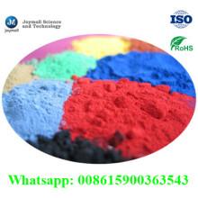 Electrostatic Paint for Powder Coating