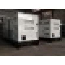 Dieselaggregat 500kVA 1500rpm 50Hz CUMMINS stille Einschließung