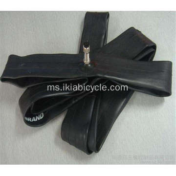Thorn Resistant Bicycle Butyl Inner Tube