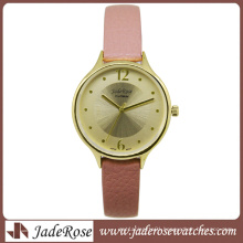 Promotion Ladies′ Gift Watch Fashion Watch (RA1285)