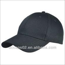 high quality wholesale promotion baseball caps