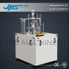 Jps-Yk-12 Cup Top Flatten Maschine