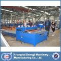 Icf Molding Machine