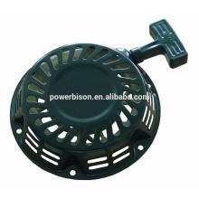 BISON (CHINA) ZHEJIANG generador de arranque de retroceso, generador de arranque kick, generador de arranque