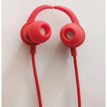 Best audio headset