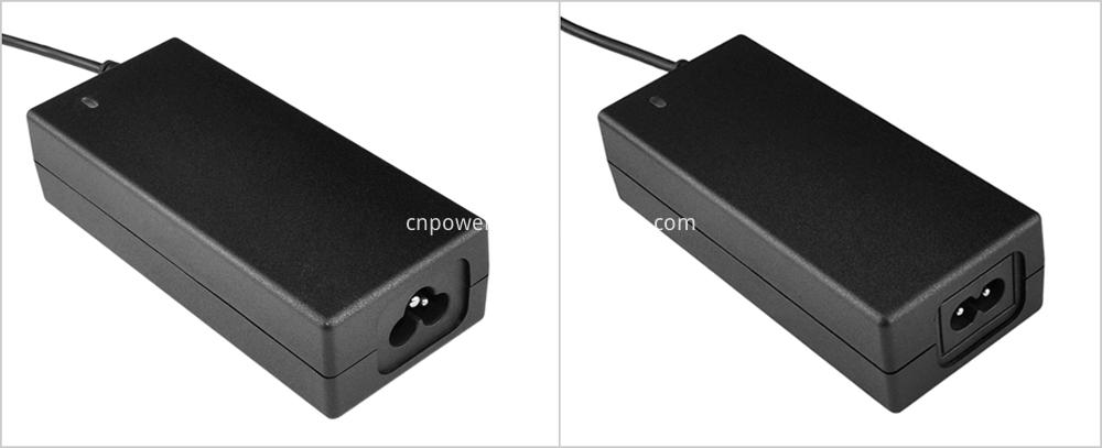 36W Power adapter