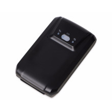 Voice Monitoring Waterproof IP65 GPS Car Tracker