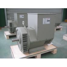 Бесщеточный синхронный генератор переменного тока мощностью 120 кВт / 150 кВА (JDG274E)