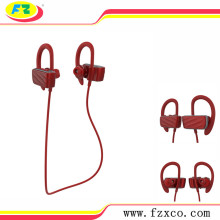 Best Wireless Headphone Stereo Bluetooth Mobile kecil