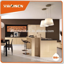 Quality Guaranteed factory directly standard kitchen cabinet from china
