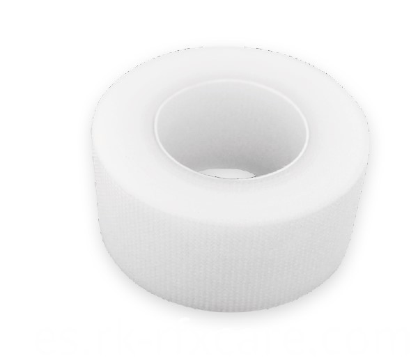 Breathable Medical Tape