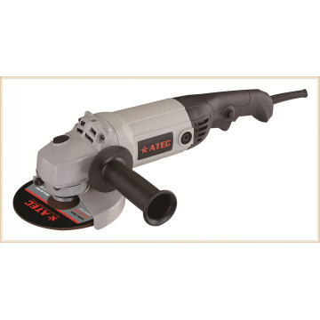 Ce GS 150mm Grinder Tools Electric Angle Grinder