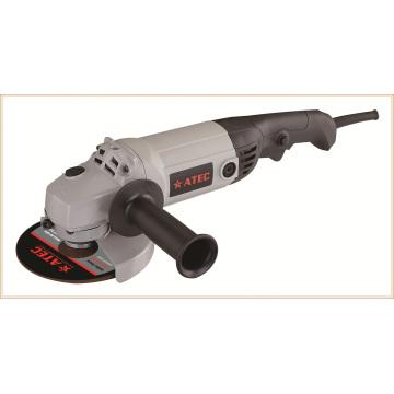 Ferramentas Elétricas 1300W 150mm Electrical Angle Grinder