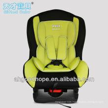 Child car seat(upgrade edition)