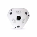 Home Security VR IP Wifi Camera